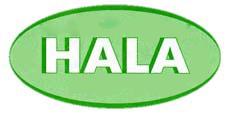 HALA Verpackungen